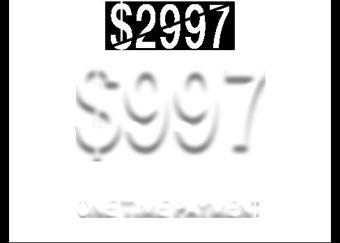 Discount Price 3